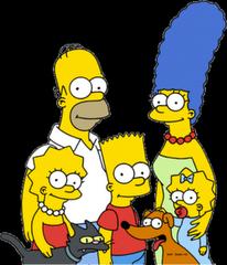 UNA FAMILIA MODELO