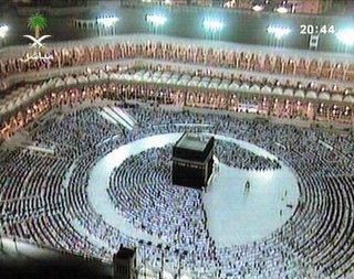 beautiful khabah image