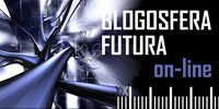 Blogosfera Futura