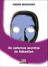 Os Cadernos Secretos do Sébastian