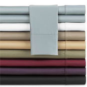 350TC Nano-Tex Sheet Set by Studio