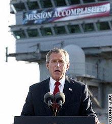 May 1, 2003