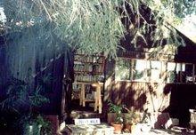 Studio in Linden, Johannesburg, SA