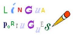 Grupo de Língua Portuguesa