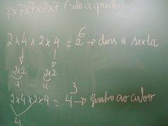 Grupo de Matemática
