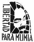 PETICIÓN POR LA LIBERTAD INMEDIATA DE MUMIA / PETICIÓ PER LA IMMEDIATA LLIBERTAT DEL MUMIA