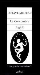 """""""Le Concombre fugitif"""", 1992"""
