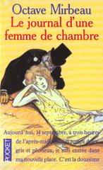 """""""Le Journal d'une femme de chambre"""", 1997"""