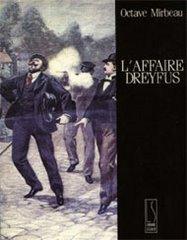 """""""L'Affaire Dreyfus"""", Librairie Séguier, 1991"""
