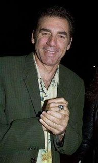 Laugh Factory Wants Michael Richards to Pay $1M Per Slur