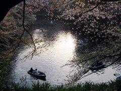 tokyo romantica