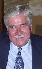 Bernie East