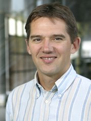 Henrik Hvid Jensen