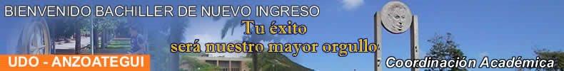 NUESTRA UNIVERSIDAD DONDE RALIZAMOS NUESTRO INVESTIGACIÓN(PROYECTO).