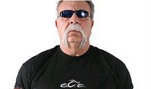 EL GRAN PAUL PADRE