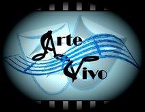 Asociación Cultural Arte Vivo