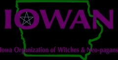 Member of IOWAN
