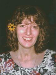 Debbie Key