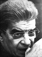 Jacques Marie LACAN 1901-1981