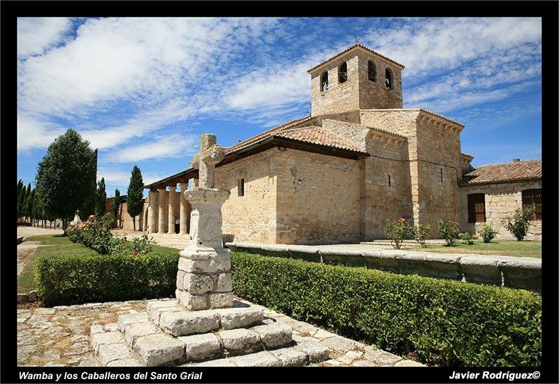 12 Castilla