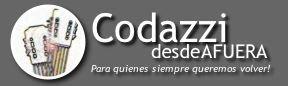 Codazzi