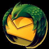 BirdCall