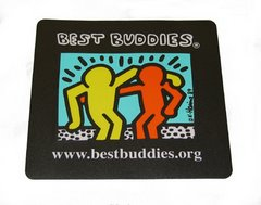 "Start a ""Buddie"" program in your area.. EVERYBODY NEEDS A ""BUDDIE""   -check it out!"