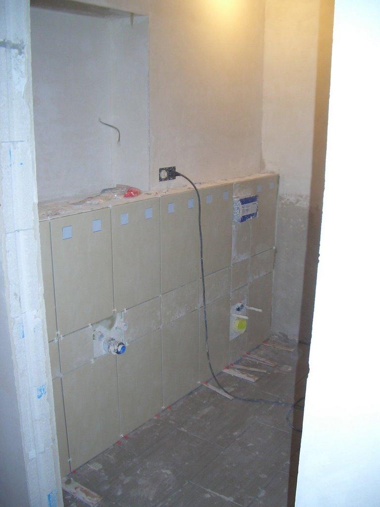 disneip.com   hornbach badezimmerarmaturen >> mit spannenden ideen ... - Mischbatterie Küche Hornbach