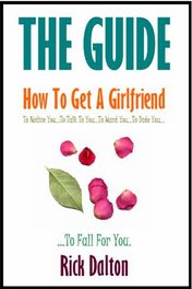"<a href=""http://www.howtogetagirlfriendguide.com"">The Guide</a>"
