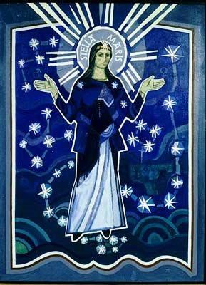 Stella Maris Miracles