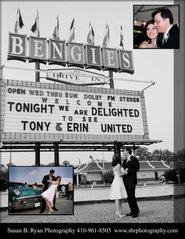 Wedding @ Bengies