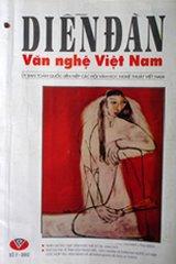 """Phạm Tiến Duật giới thiệubút ký """"Ngôi mộ không hài cốt"""" của Văn Quốc Thanh"""