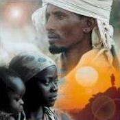 MIAF: Missão para o interior da África