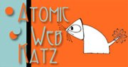 Atomic Web Katz
