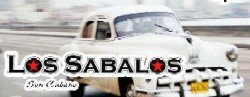LOS SABALOS
