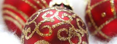 christmas myths