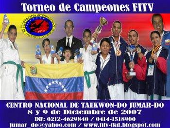 Torneo de Campeones