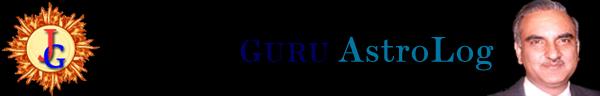 JyotishGuru AstroBlog - Deepak Kapoor
