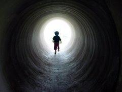 『タイムトンネル』(三枚組)
