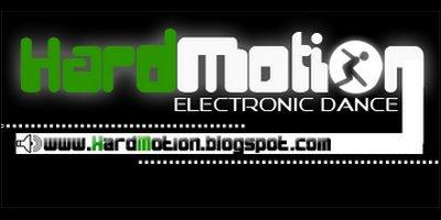 HardMotion - Metropolitan Electronic Dance
