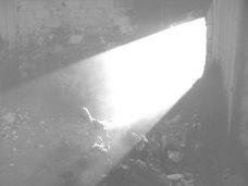 Τομή Φωτός