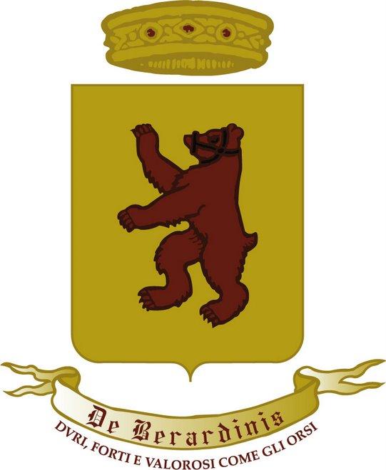 Logo della mia famiglia