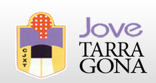 Colla Jove Xiquets de Tarragona