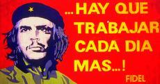 Quien paga las horas extras a los cubanos ?