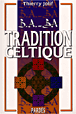 Tradition celtique
