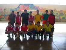 HISTORICO BRASIL V/S CHILE