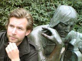 Daniel Seifter, Sweden