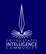 United States Intelligence Recruiting