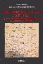 Informações sobre livro (116 pág.) pachanka@hotmail.com letralivre@gbl.com.br letralivre@sapo.pt