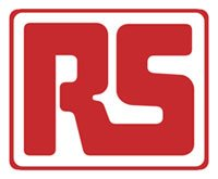 Major Sponsor - RS Components